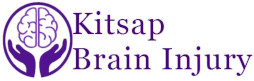 Kitsap Brain Injury Logo
